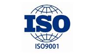 第三届 Topdigital 创新专项奖