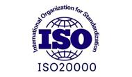 2017年 互联网周刊 在线教育企业 TOP100