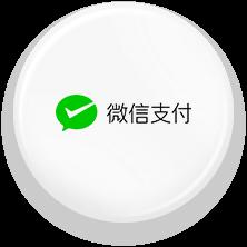 微信支付平台级合作方