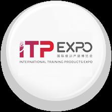 AWS全球合作伙伴