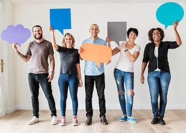 用活在线学习平台,社区化运营是企学宝给你的勇气