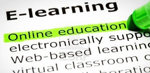 e-learning平台五大优势简析