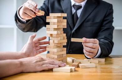 企业培训平台:企业员工培训怎样才更加有效