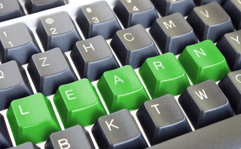 解析在线培训平台的概念、价值、趋势是什么