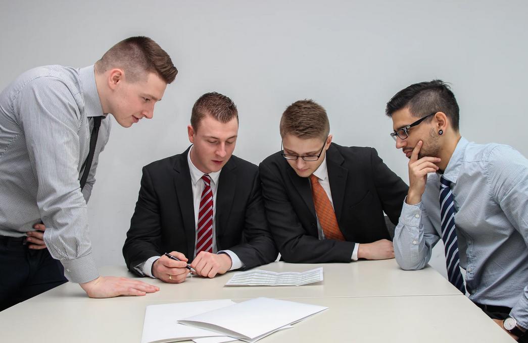 方向对于企业培训的重要性