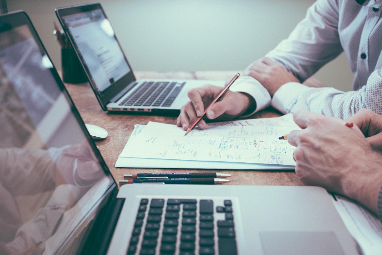 企业培训系统:怎么样有序做好企业培训