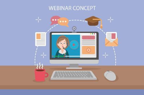 在线学习平台的优势在哪里?