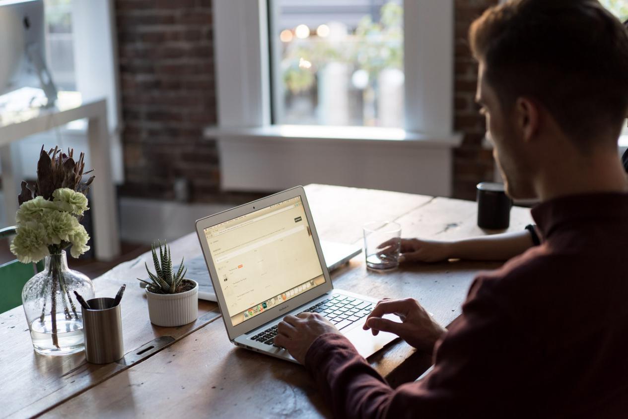 企业培训系统平台的课程内容怎么样建设?