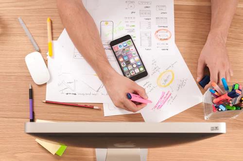 你的企业培训平台员工学习劲头如何?