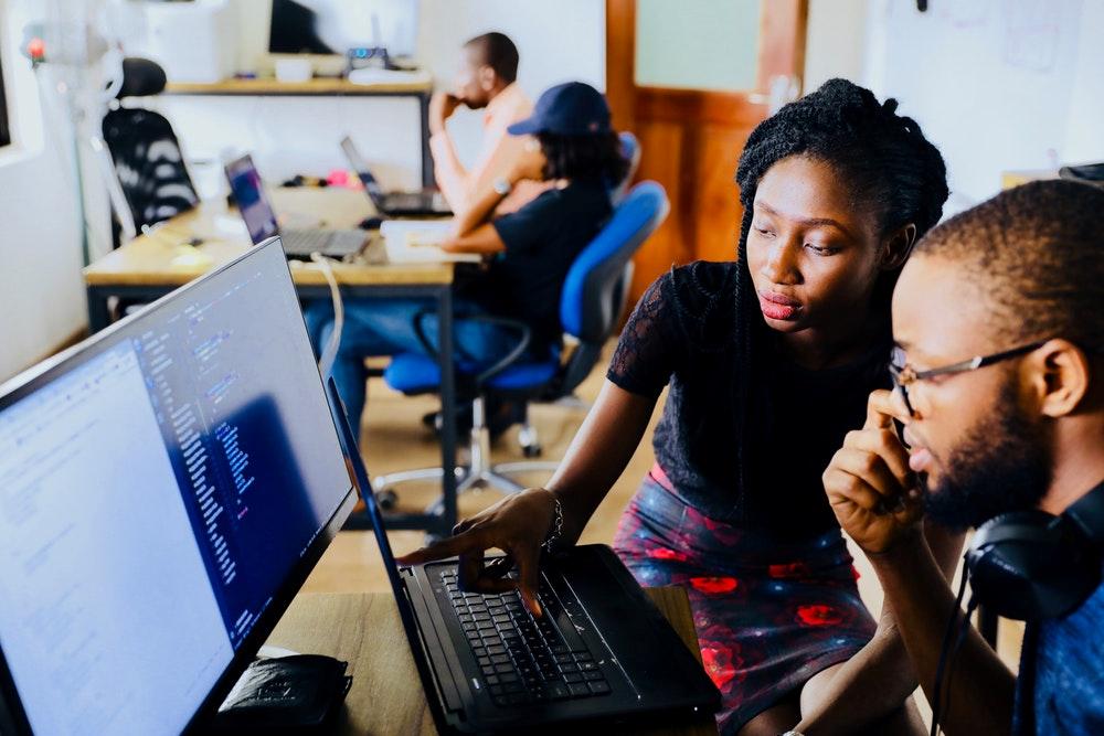 企业在线培训平台有效转化的三个诀窍