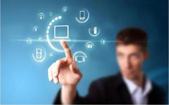 企业知识库搭建难?企学宝在线培训系统帮您搞定!