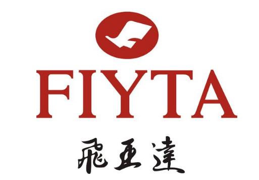 飞亚达手表(集团)股份有限公司网络培训平台正式启动