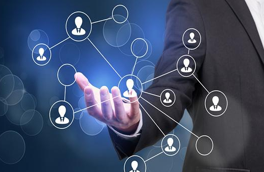 企业培训e-learning平台的建设和应用