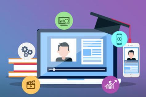 企业e-learning平台是什么?对企业有哪些帮助