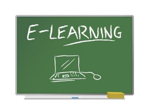 定制e-learning平台怎么样?有哪些参考要素