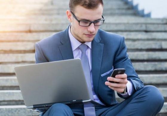 带你了解e-learning软件的操作和维护