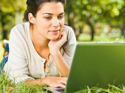 e-learning平台要如何仔细甄别选择