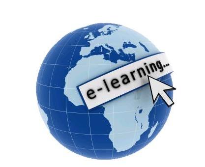 e-learning平台的优势是什么?如何推动移动学习