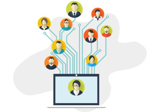 企业在线培训系统多少钱?有哪些性价比高