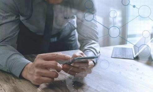 e-learning平台为企业打开了一扇新的大门