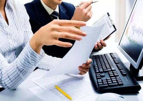 大连企业培训在线系统有哪些?具备什么优势