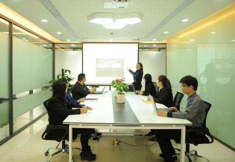 成都企业培训平台对成都企业有哪些帮助