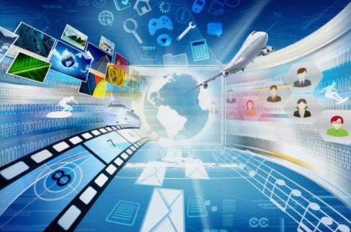 企业e-learning系统开发从哪些地方入手