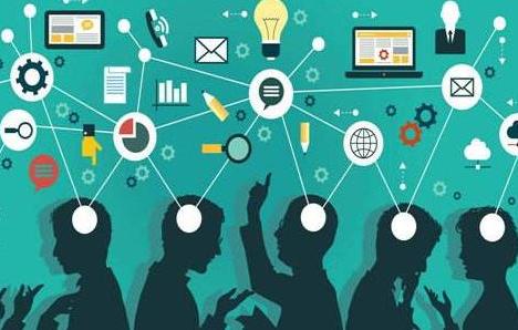 网络培训系统的定制对企业有哪些好处