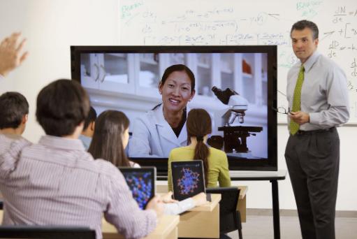 企业培训大学系统真的有用吗