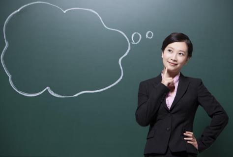 企业员工培训平台与线上学习系统相结合