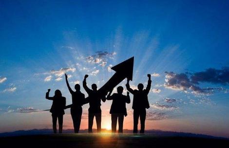 培训经理怎么样提高自身的企业培训能力