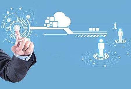 企业培训管理如何赋能?授权的企业管理模式和案例