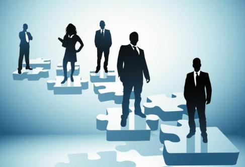 企业员工培训运用移动学习应用好吗