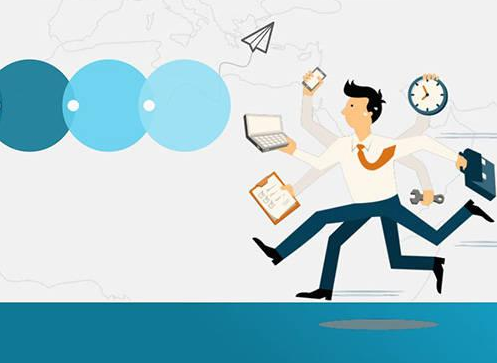 培训经理如何做好企业员工培训计划