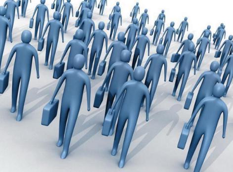 企业内训培训系统如何保护企业内部数据隐私