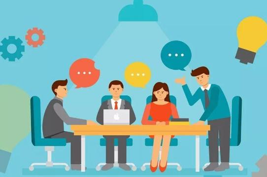 员工管理培训平台是什么?员工培训有哪些多元的方法