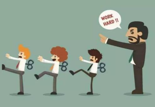 企业人才培训培养对企业有什么好处