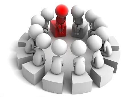 公司培训课程有哪些类型能激发员工学习热情