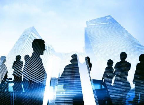 企业管理培训如何打造一批精英团队