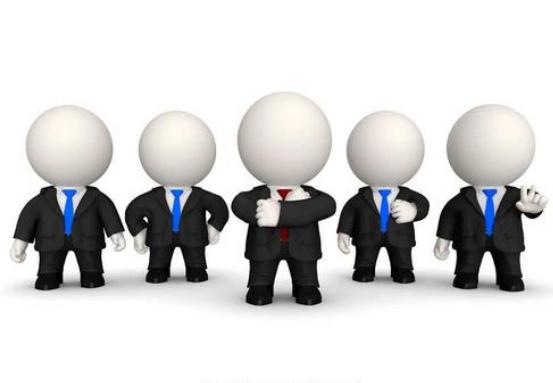 企业管理培训之销售培训心得和内容方案