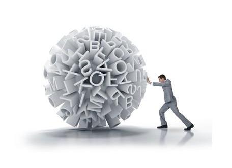 执行力培训心得体会,企业团队执行力培训方案