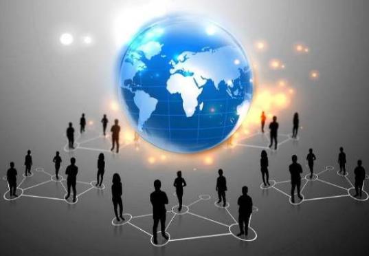 企业集团管理体系的重要性?创新型培训管理概论