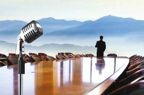 企业中层管理者培训课程从哪些方面着手