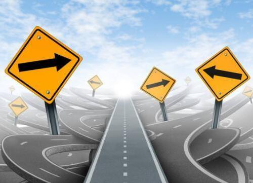 连锁经营管理需要巡店系统软件吗?如何搭建