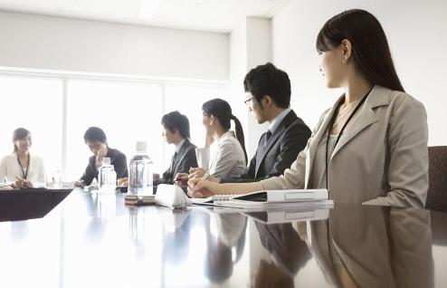 企业管理培训存在哪些误区?企业内训培训的作用