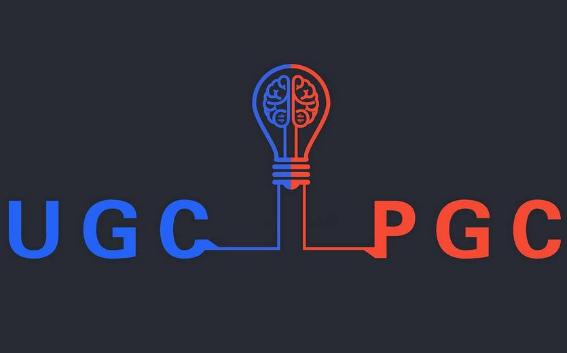 企业教育培训软件UGC运营是什么?ugc平台有哪些