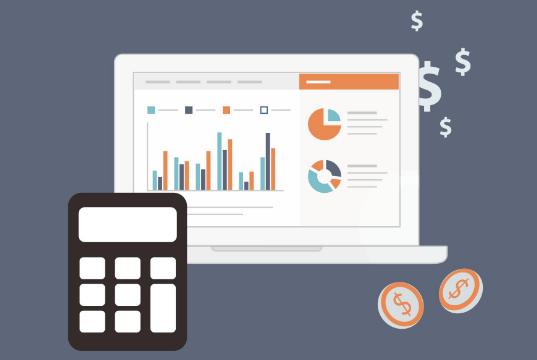 企业教育培训软件价格受什么因素影响
