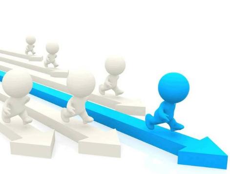 员工培训系统定制方案是什么