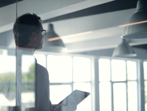 企业培训有哪些方面 如何搭建企业培训系统