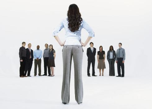 领导艺术的精髓是什么?如何提高团队执行力
